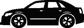 Edmonton Bad Credit Car Loans