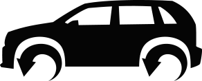 vehicle-service