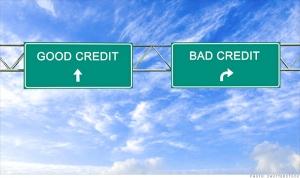 131025093438-bad-credit-drivers-620xa
