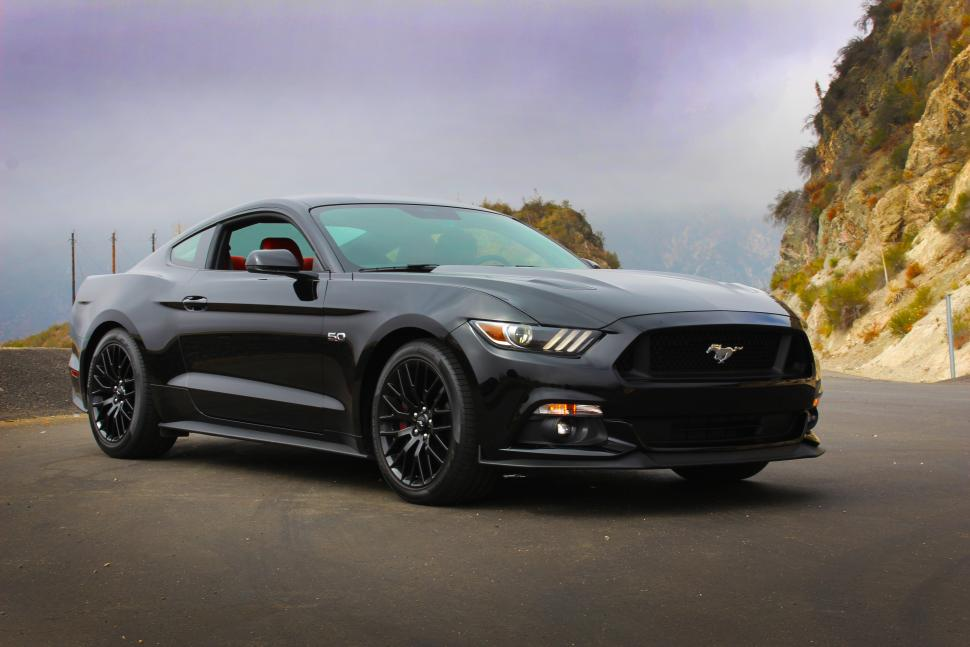 2015-ford-mustang-gt-5_0