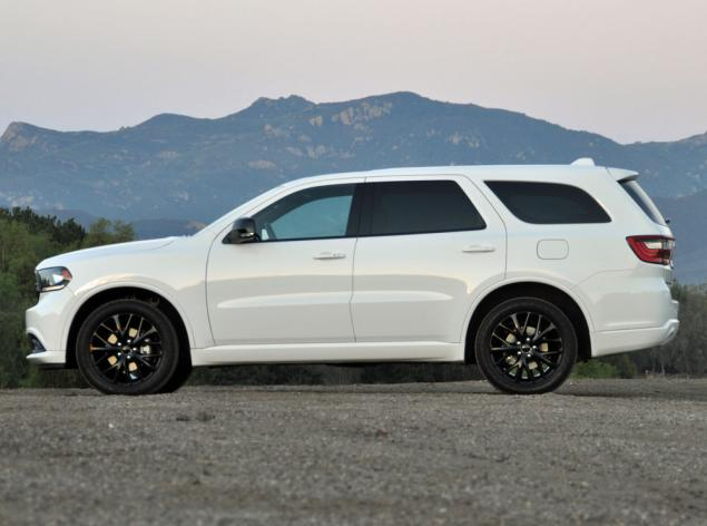 2015-dodge-durango-limited
