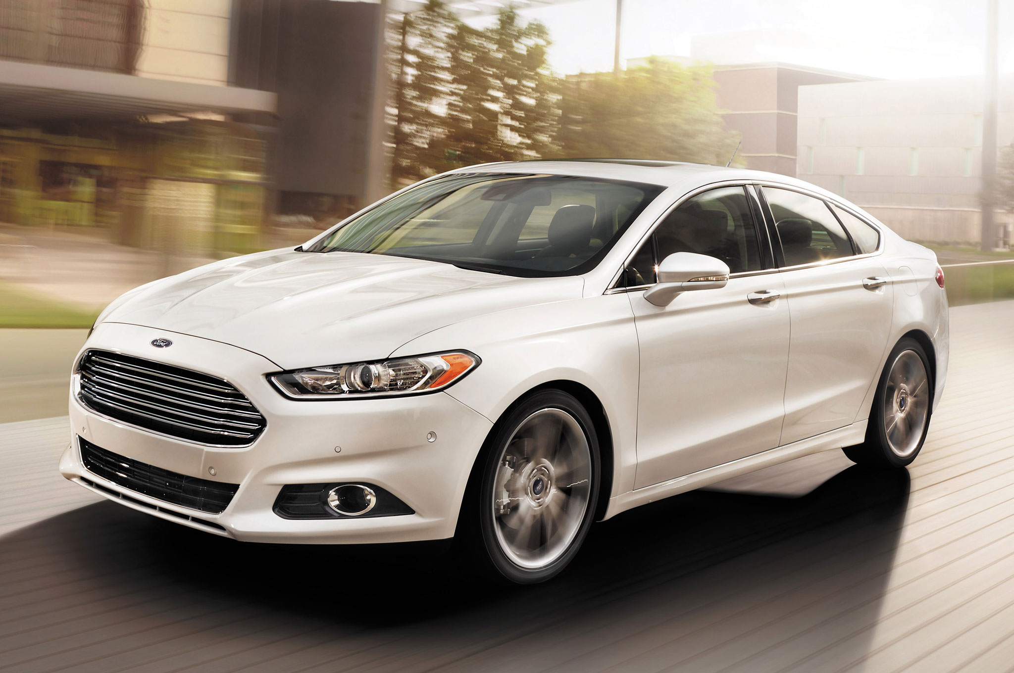 2015-ford-fusion-v1