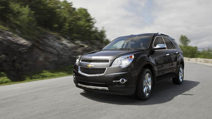 2017-chevy-equinox-redesign